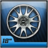 IconAftermarket Wheels BBS D18