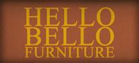 Brand Hello Bello Furniture