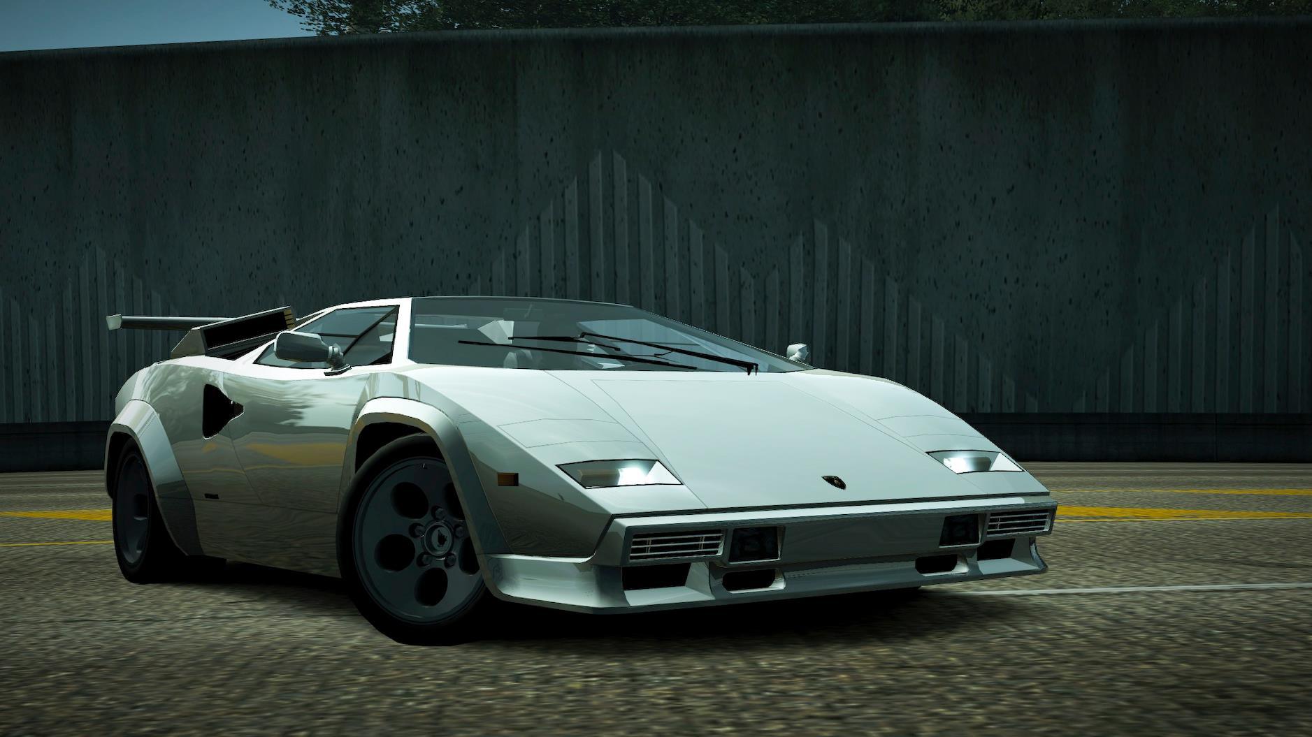 latest?cb=20131104125456 Extraordinary Lamborghini Countach 5000 Quattrovalvole Specs Cars Trend