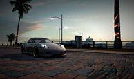 CarRelease Porsche Cayman S Lissom 2