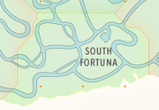Southfortuna