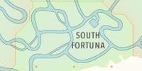 South Fortuna