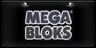 AMLP Megabloks
