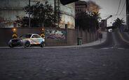 CarRelease BMW 135i Coupe Flexor 5