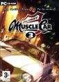 MuscleCar3.jpg