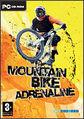 MountainBikeAdrenaline.jpg
