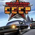 NeedForRussia.jpg
