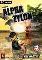 AlphaZylon.jpg