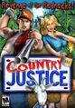 CountryJustice.jpg