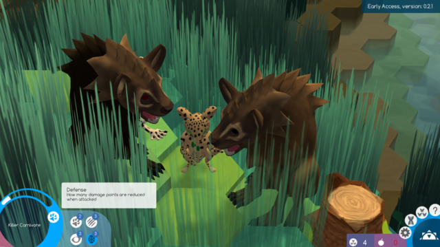 File:Killer Carnivore.PNG