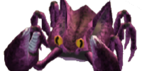 Crabbit