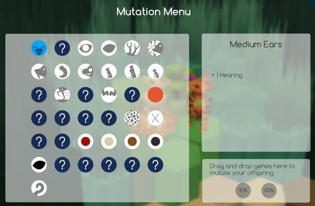 File:Mutation Menu-0.jpg