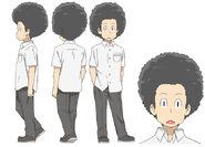 Tanaka 01
