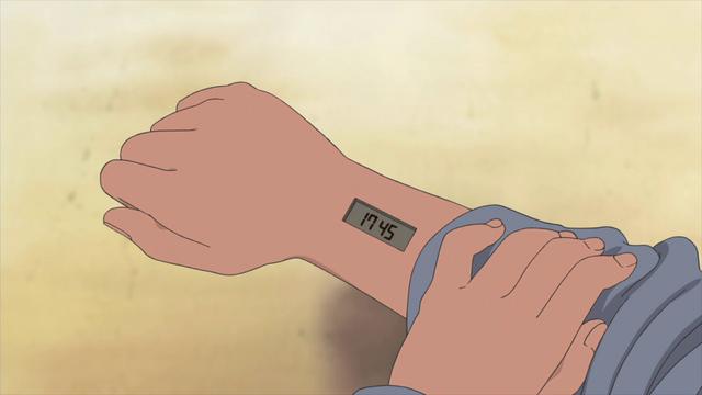 File:Nano wrist watch ep3.png