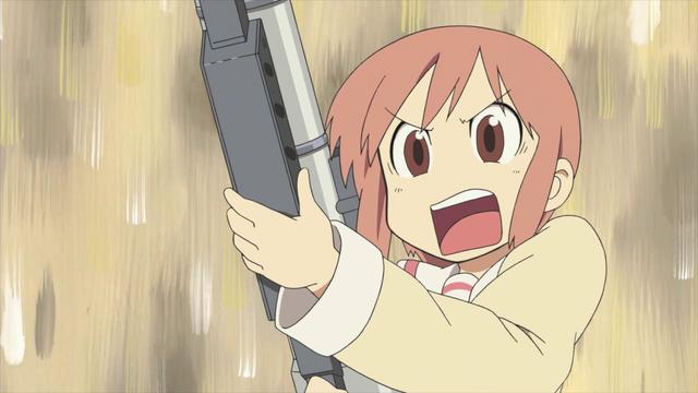 File:Ep2 misato bazooka.png