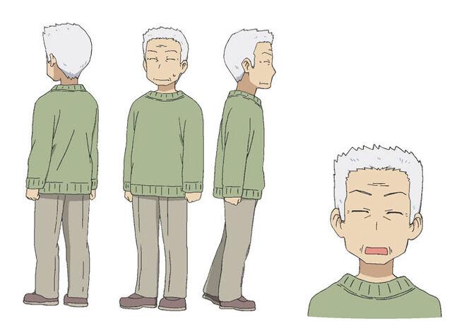 File:Tomioka 01.jpg