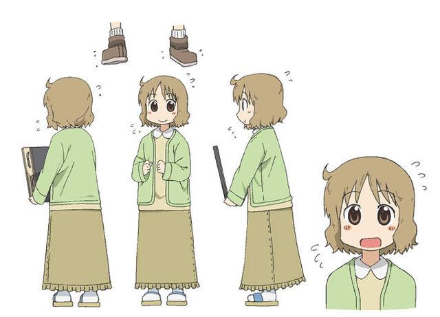 File:Sakurai 01.jpg