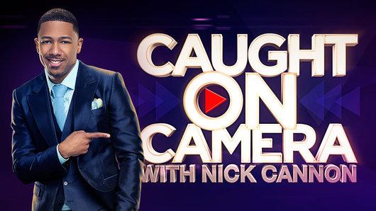 2014 1216 CaughtonCamera aboutimage 1920x1080 KO