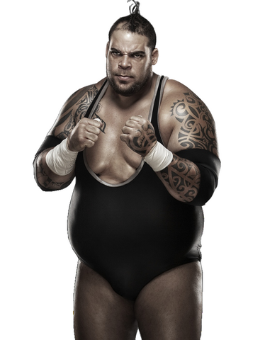 File:Brodus Clay.png