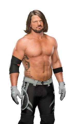 File:AJ Styles.png