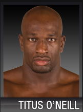 File:Titus O'Neil (FCW).png