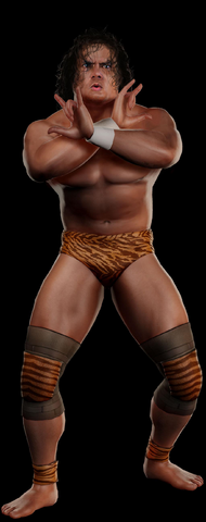 File:Jimmy Snuka.png