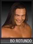 Bo Dallas (FCW)