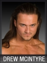 File:Drew McIntyre (FCW).png
