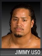 Jimmy Uso (FCW)