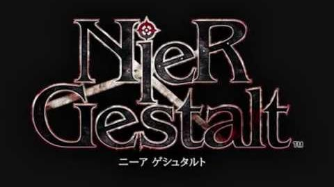 Darkness awaits you - Tekken 8 main theme