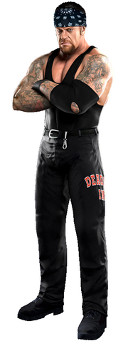 File:Undertaker (RA).png