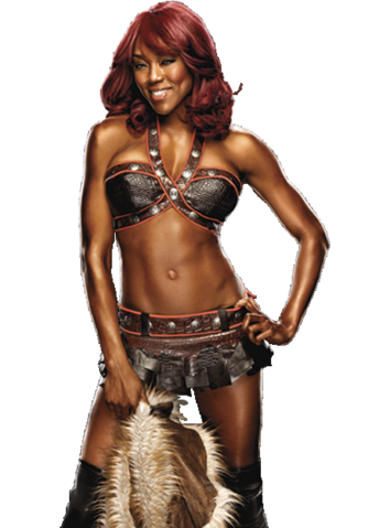 File:Alicia Fox.png