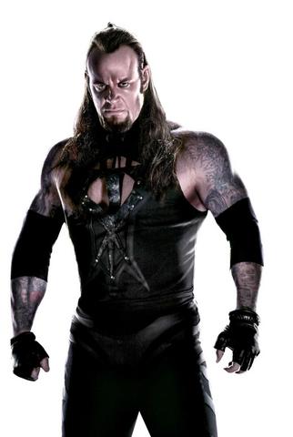 File:Undertaker '99.png