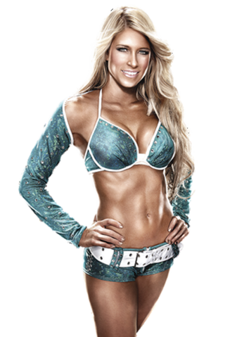 File:Kelly Kelly.png