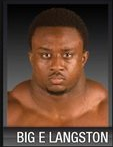 File:Big E (FCW).png
