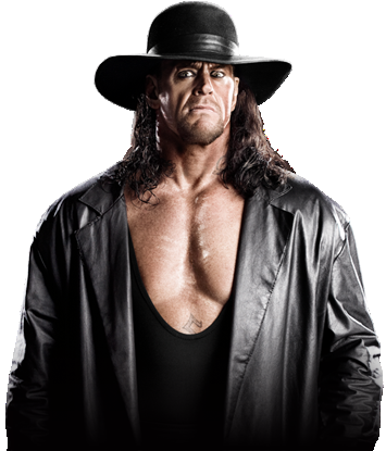 File:Undertaker.png