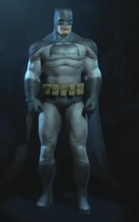 File:Batman (Gotham vs Arkham).png