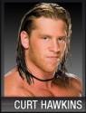 Curt Hawkins (FCW)