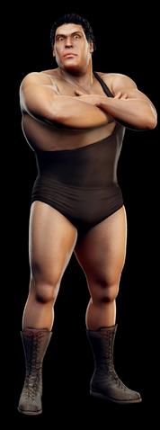 File:Andre the Giant.png