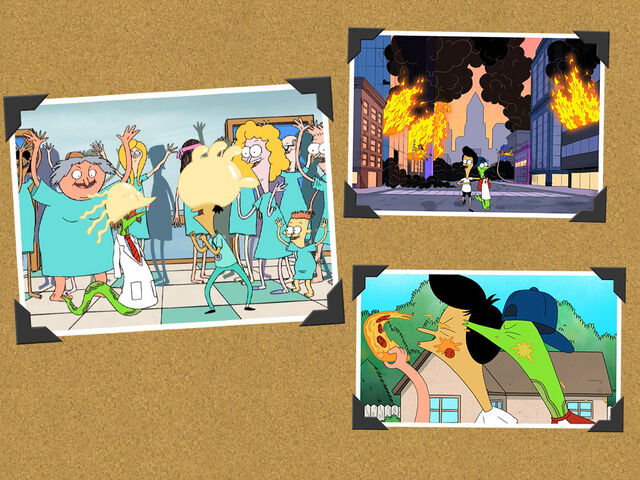File:Sanjay-and-craig-day-in-the-life-4x3.jpg