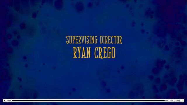 File:Supervising Director.jpg