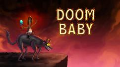 Doom baby