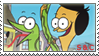 File:Sanjay and craig stamp by nicktoon grl-d67okpw.png