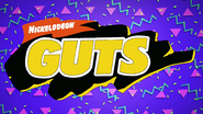 GUTS Busters 7