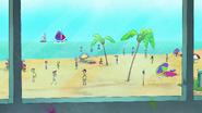 Beach Butts (14)