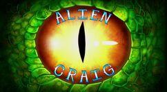 AlienCraig