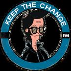 KeeptheChange zpsff1d2edb