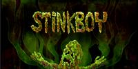 Stinkboy