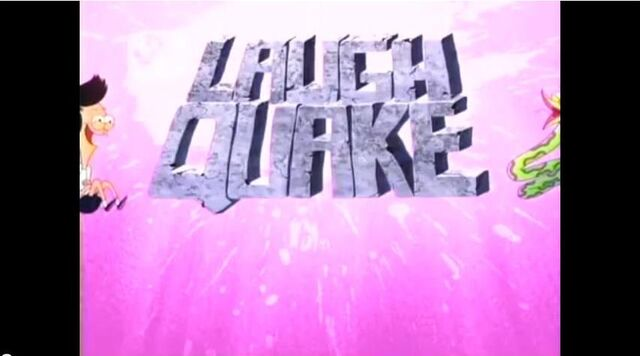 File:Laugh Quake.jpg