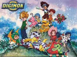 File:Main-Season 1 Casts.jpg